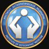 Институт Остеопатической Медицины