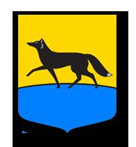 Сургут, Ханты-Мансийский автономный округ — Югра
