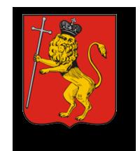 Владимир, Владимирская область