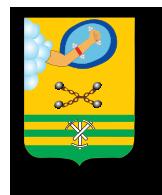 Петрозаводск, Республика Карелия