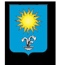 Кисловодск, Ставропольский край