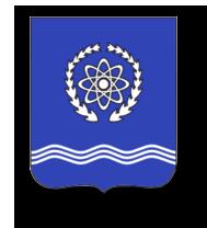 Обнинск, Калужская область