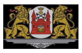 Рига, Латвийская Республика
