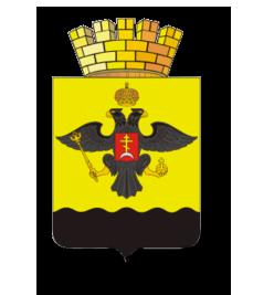 Новороссийск, Краснодарский край