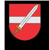 Добеле, Латвийская Республика