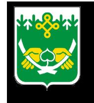 Костомукша, Республика Карелия