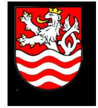 Карловы Вары, Чешская Республика