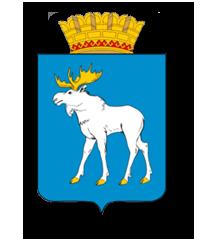 Йошкар-Ола, Республика Марий Эл