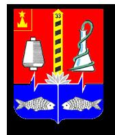 Старая Купавна, Московская область