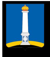 Ульяновск, Ульяновская область