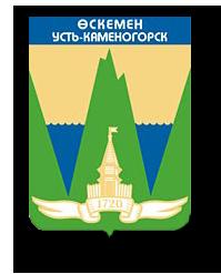 Усть-Каменогорск, Республика Казахстан