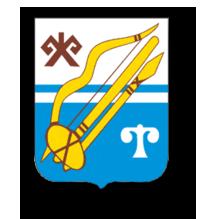Горно-Алтайск, Республика Алтай