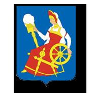 Иваново, Ивановская область