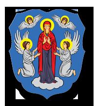 Минск, Республика Беларусь