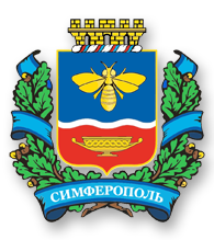 Симферополь, Республика Крым