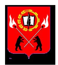 Чудово, Новгородская область