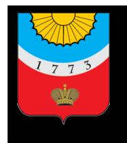 Тихвин, Ленинградская область