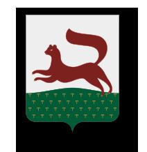 Уфа, Республика Башкортостан