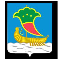 Набережные Челны, Республика Татарстан