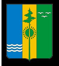 Нижнекамск, Республика Татарстан