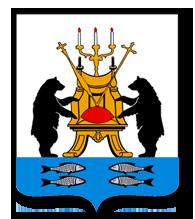 Великий Новгород, Новгородская область