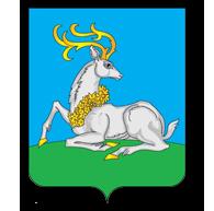 Одинцово, Московская область