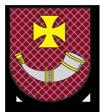 Вентспилс, Латвийская Республика