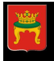 Тверь, Тверская область