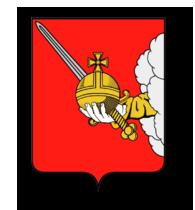 Вологда, Вологодская область