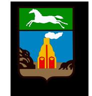 Барнаул, Алтайский край
