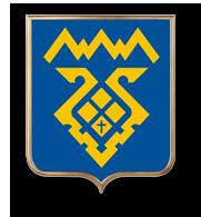 Тольятти, Самарская область