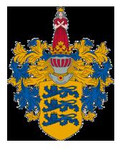 Таллин, Эстонская Республика