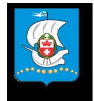 Калининград, Калининградская область