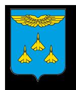 Жуковский, Московская область