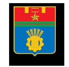 Волгоград, Волгоградская область