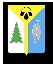 Нижневартовск, Ханты-Мансийский автономный округ — Югра