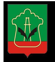 Альметьевск, Республика Татарстан