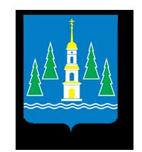 Раменское, Московская область
