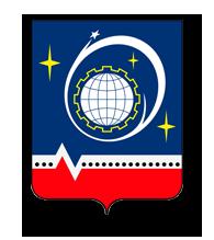 Королёв, Московская область
