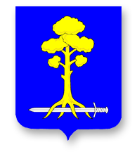 Сертолово, Ленинградская область