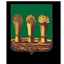 Пенза, Пензенская область