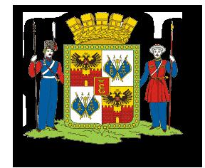 Краснодар, Краснодарский край