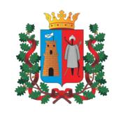 Ростов-на-Дону, Ростовская область