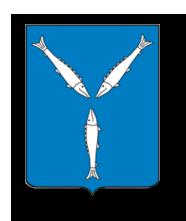 Саратов, Саратовская область