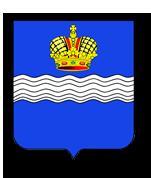 Калуга, Калужская область