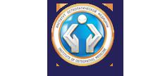 Институт Остеопатической Медицины им.В.Л.Андрианова