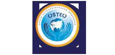 ООО «Центр остеопатической медицины» OSTEO