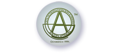 Остеопатическая клиника доктора Артёмова