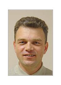 Эдуард Евгеньевич Мирошниченко
