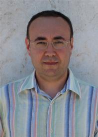 Владимир Иркинович Юсупжанов